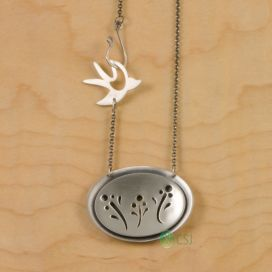 cache 272 272 0 0 80 16777215 Med%20Dancing%20Flowers - Keeping Your Silver Beautiful
