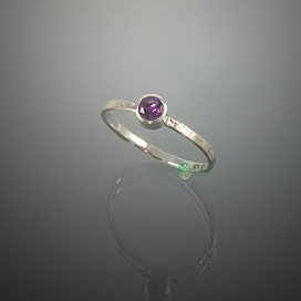 4mm Amethyst Birch Ring.jpg