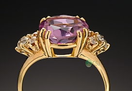 Amethyst Diamond Ring Closeup.jpg