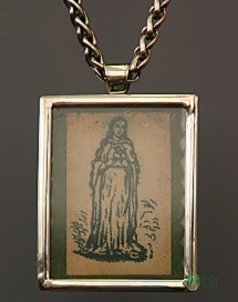 Christian Necklace Restoration_Front.jpg