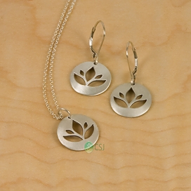 Dainty Peace Lotus Set.jpg