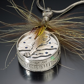 Fishing locket front.jpg