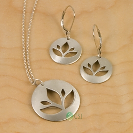 Peace Lotus Set-1.jpg