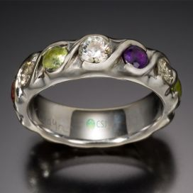 cache 272 272 0 0 80 16777215 14K%20mothers%20ring - What Are Eco-Friendly Diamonds?