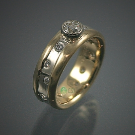 18K Diamond Ring Restoration Project.jpg