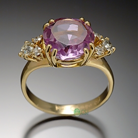 Amethyst Diamond Ring.jpg