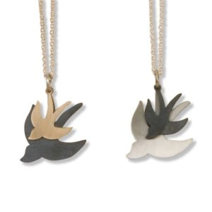 2-Birds-2-Sets-1-300x300 Paired Flight Pendant
