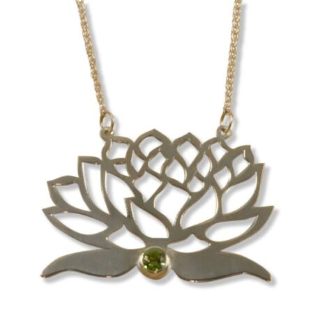 Handcrafted jewelry by Chaya Studio in Portland, ME. All rights reserved.