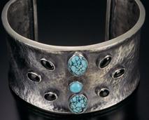 categories Types 500x99999 - Custom Jewelry Gallery