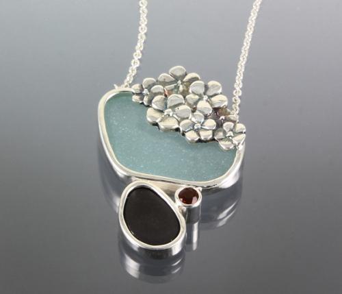 b5ec000f 0ffe 44d6 89a4 08e91a20eaef 1 500x99999 - Custom Jewelry Gallery