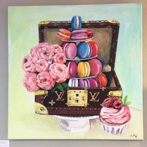 cupcake 1 300x300 - 14 Days Until Christmas!