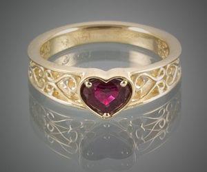 300x300 deanna ring 2 300x250 - Chaya's Blog