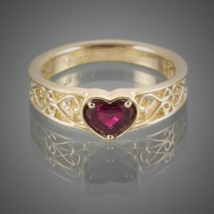 300x300 deanna ring 2 99999x500 - Heirloom Redesign
