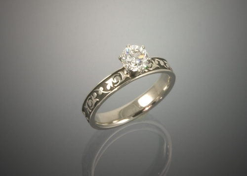 diamond ring 1 5x7 500x99999 - Heirloom Redesign