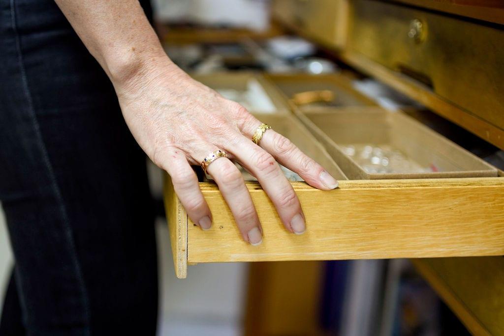 elledarcyphotography.chayajewelry301 - The Designer