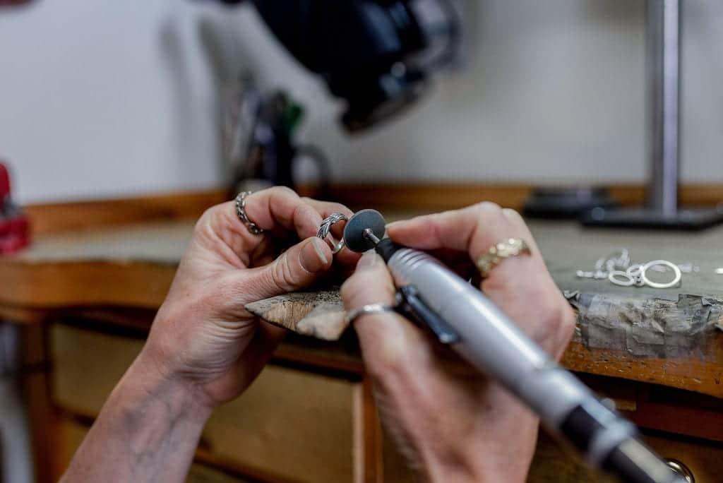 elledarcyphotography.chayajewelry308 - The Designer
