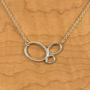 Gifts $100 - $300 Ebb Tide Necklace